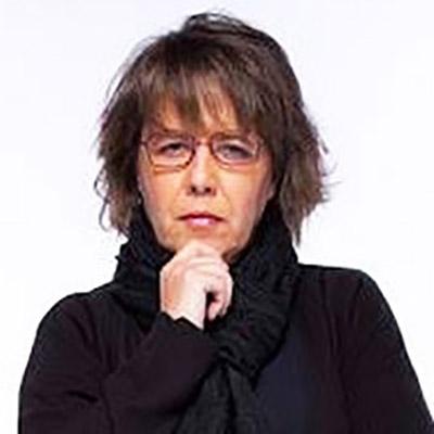 Gabriela Warkentin