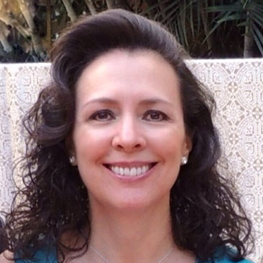 Lizbeth Lozano