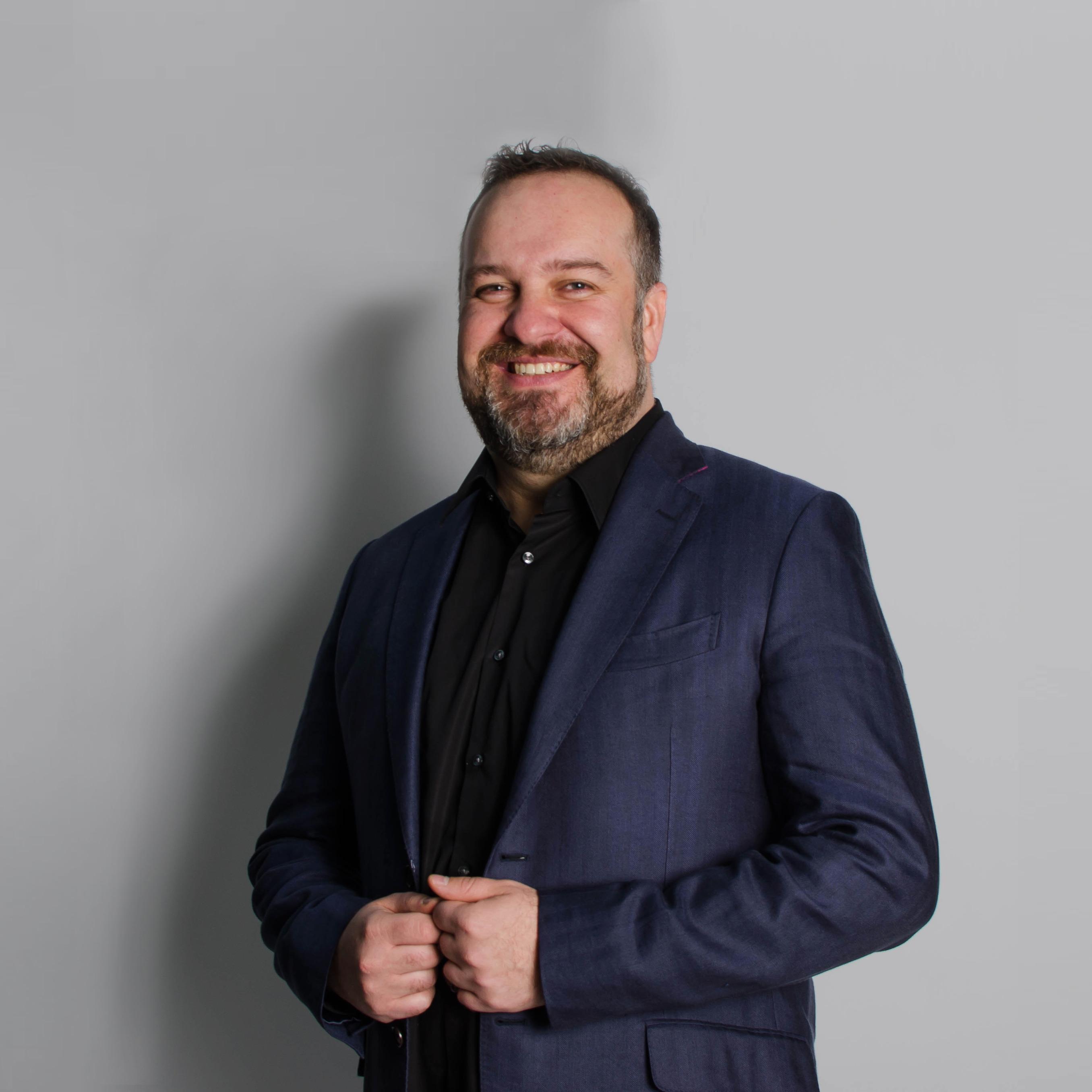 Omar Schoijet