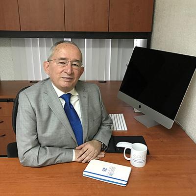 Óscar Balcázar