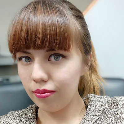 Karen Guerrero