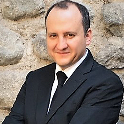 Ignacio Cárdenas López