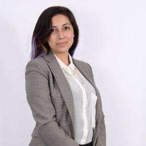 Celeste Hernández