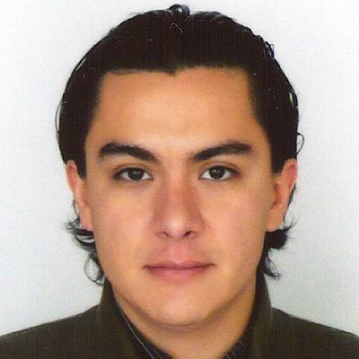 Emilio López Escobar